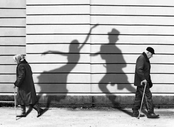 alto bailarines grasa en Cádiz