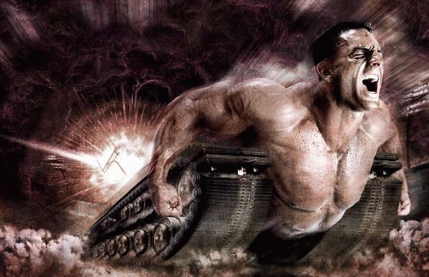 Pesimismo y optimismo