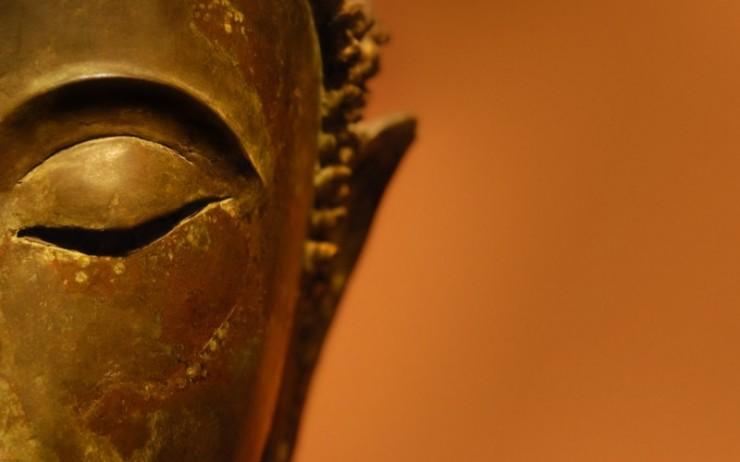 Cierta vez le preguntaron a Buda, que era lo que le sorprendía más de la humanidad