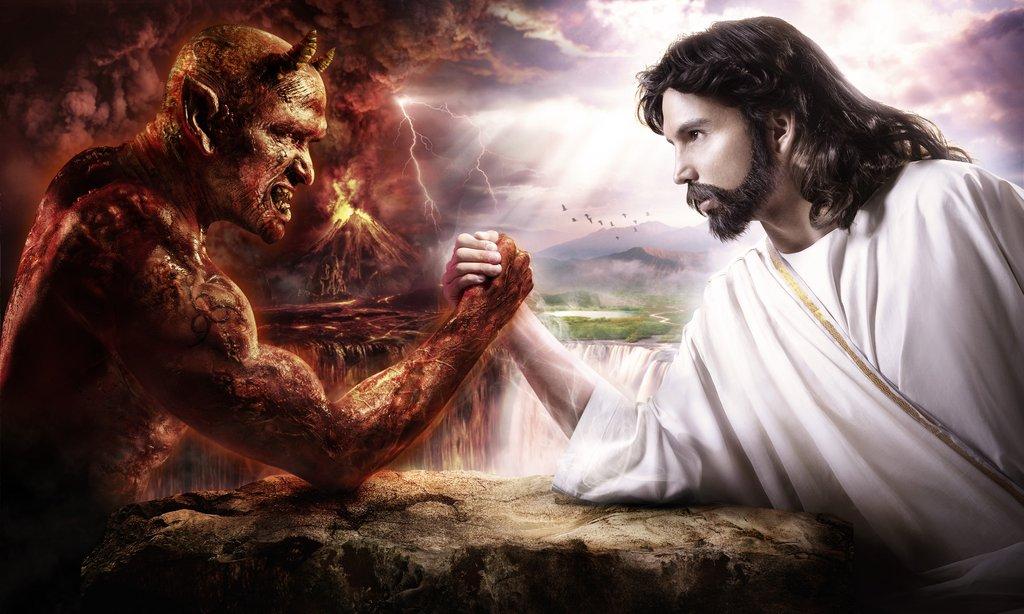 Cielo e Infierno