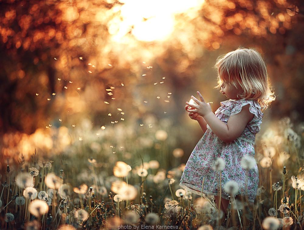 Siempre ganas lo que dejas y pierdes lo que retienes…