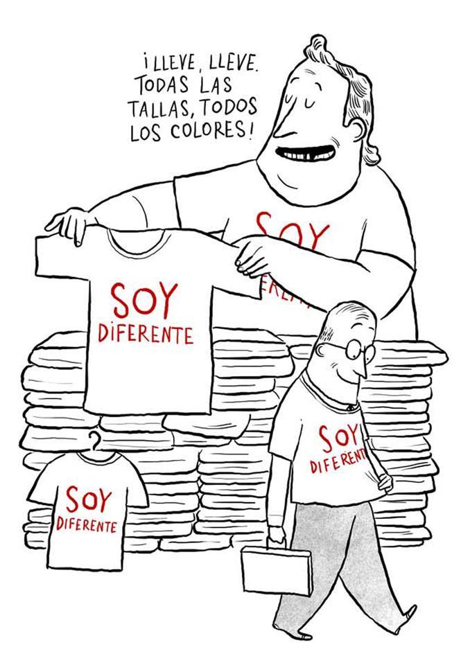 camisetas-soy-diferente