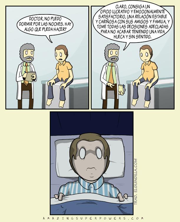 doctor-no-puedo-dormir-por-las-noches