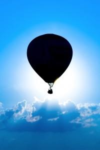contraluz-globo