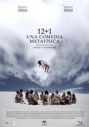 12-1-una-comedia-metafisica-caratula