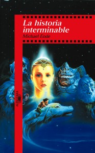 La-historia-interminable-michael-ende