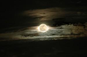luna-nubes