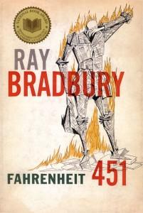 ray-bradbury-Fahrenheit-451-portada