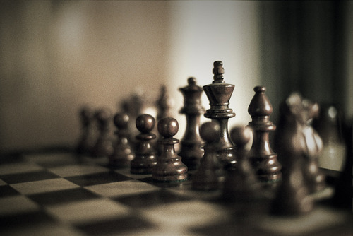 tablero-fichas-ajedrez