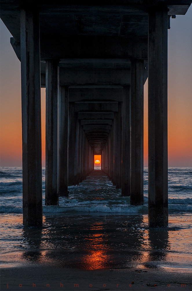 La puerta de la felicidad se abre hacia dentro