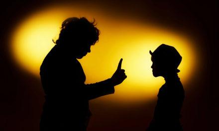 Autoestima y narcisismo